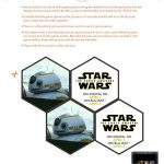 Free Star Wars The Force Awakens Memory Game