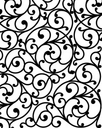 Free Printable Coloring Page for Adults