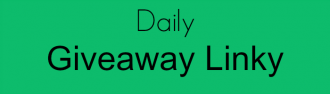 Daily Giveaway Linky