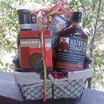 BBQ Boss Gourmet Gift Basket