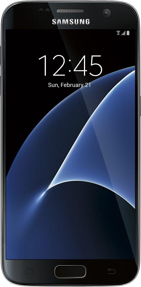 Samsung Mobile Best Buy