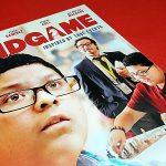Endgame DVD – Rico Rodriguez