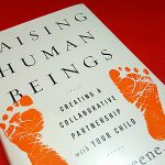 Raising Human Beings