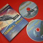 IMAX Humpback Whales Blu-ray