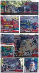 Hasbro Holiday Gifts