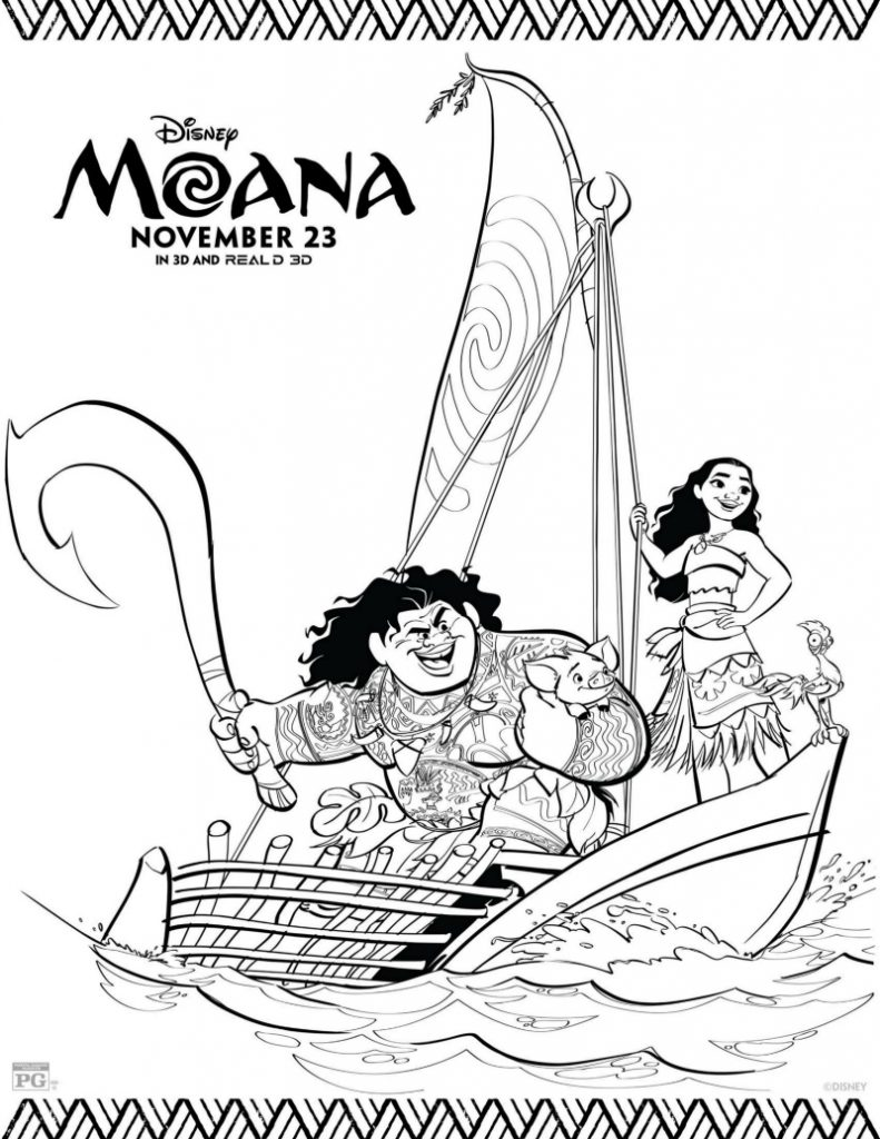 free movies coloring pages - photo#17