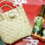 Maui Excellent Hawaiian Floral Fragrance Collection