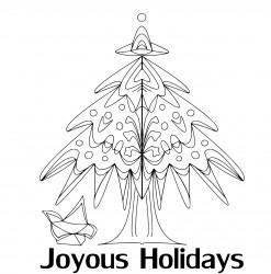 http://sweeps4bloggers.com/wp-content/uploads/2016/12/JoyousHolidaysPDF.pdf