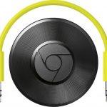 Chromecast Audio is Here!