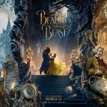 New Disney Beauty and The Beast Trailer