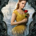 New Beauty and The Beast Posters Released!
