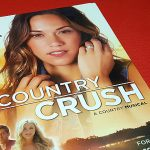 Country Crush DVD