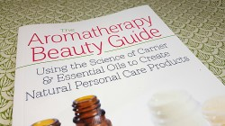 Aromatherapy Beauty Guide