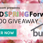 $100 Build.com Gift Card Giveaway – 10 Winners – Ends 3/23/17