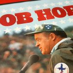 Bob Hope Salutes The Troops DVD