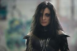 Marvel Studios Thor: Ragnarok
