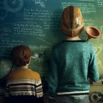 The Book of Henry Coming to Select Theaters in June