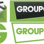 Save Money on Household Purchases with Groupon Coupons