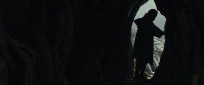 New! Star Wars: The Last Jedi Video Trailer