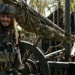 New Pirates of The Caribbean: Dead Men Tell No Tales Featurette