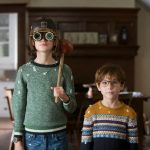 New Video Clip from The Book of Henry