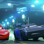 Unstoppable Disney Cars 3 Video