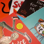 Best Back To School Books From Disney Publishing