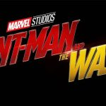 Marvel Studios Ant-Man and The Wasp Now in Production