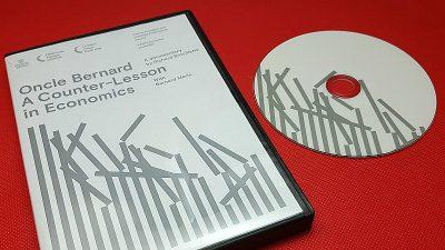 Oncle Bernard DVD