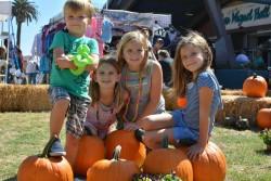 Ventura Harvest Festival