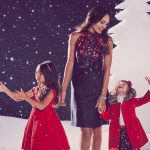 New Janie and Jack Holiday Collection