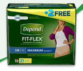 Fit-Flex