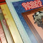 Mama's Family: The Complete Collection 22 DVD Box Set
