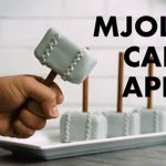 Thor: Ragnarok Mjolnir Candy Apples Recipe