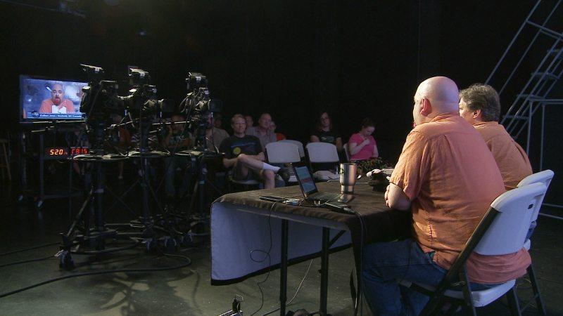 Atheist America DVD Showtime