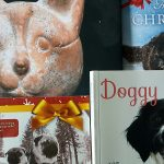 Books about Dogs and Cats – Holiday Gift Guide