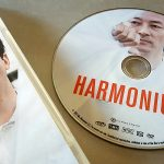 Harmonium Movie DVD Giveaway – 5 Winners – Ends 12/16/17