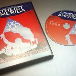 Atheist America Documentary DVD