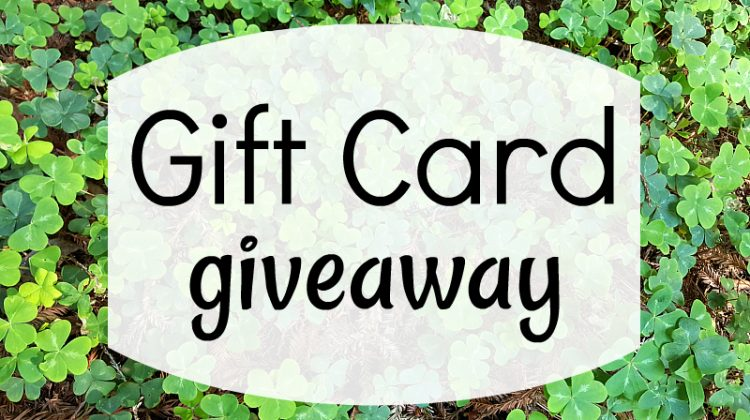 Sweeps4Bloggers is the new Mama Likes This! Amazon Gift Card Giveaway – Ends 12/14/17