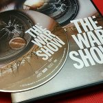 The War Show DVD