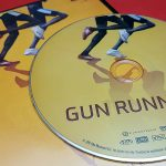 Gun Runners DVD Giveaway – 5 Winners – Ends 12/24/17