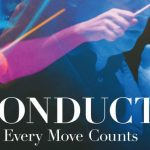 Conduct Movie