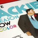 Jackie Gleason Show DVD