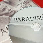 Paradise Movie DVD Giveaway – 5 winners – Ends 2/20/18