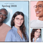 Glasses Trends – Fresh New Looks for Spring