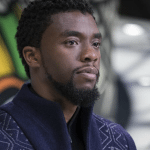 Watch Black Panther Featurette from Marvel Studios Now!