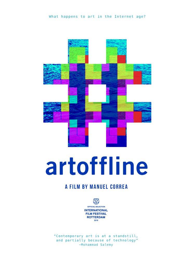 artoffline