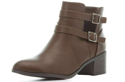 charlotte russe coupon for boots