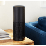 Amazon Echo Bluetooth Speaker Giveaway