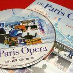 Paris Opera DVD